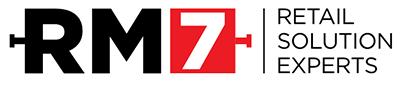 Visit RM7 website